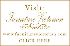 Vintage Victorian Furniture